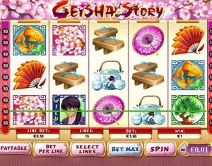 geisha-story